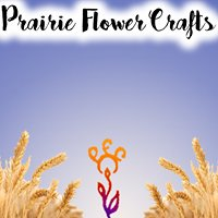 Prairie Flower Crafts and Quilting