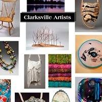 Clarksville Artist Guild