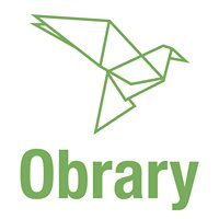 Obrary