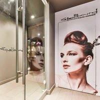 Spellbound Hair Design - Downtown
