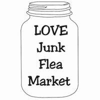 Love Junk Flea Market