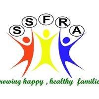 South Shore Family Resource Association Lunenburg County