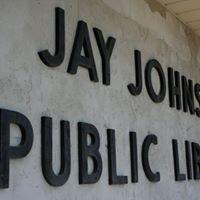 Jay Johnson Public Library