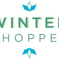 Winter Shoppes