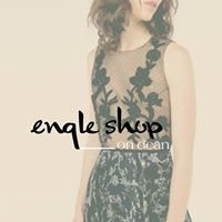 The Engle Shop
