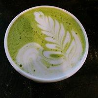 Gallagher's Coffee Bar & Cafe