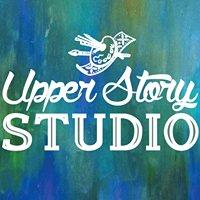 Upper Story Studio