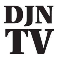 DJNTV • Disc Jockey News TV