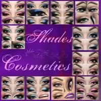 FarmaBeauty Parafarmacia Dott.ssa G. Rigolizio- Shades cosmetics
