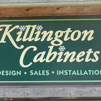 Killington Cabinets
