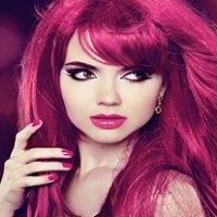 Rock Your Locks Hair Salon