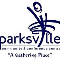 Parksville Community and Conference Centre