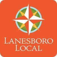 Lanesboro Local