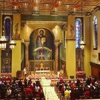 Church of Our Saviour, New York City