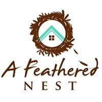 A Feathered Nest