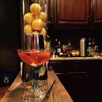 Bourbonist