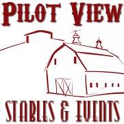 Pilot View Farm