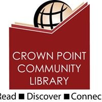 Crown Point Library