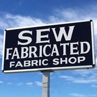 Sew Fabricated