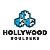 Hollywood Boulders