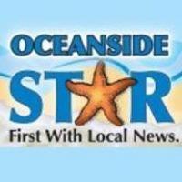 Oceanside Star