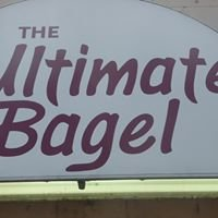 The Ultimate Bagel