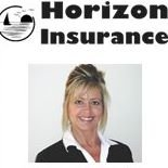 Horizon Insurance, Inc.