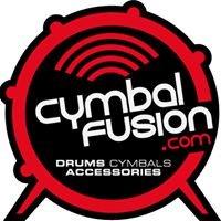 cymbalfusion.com