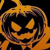 Twisted Halloween
