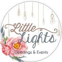 Little Lights Events