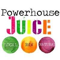 Powerhouse Juice
