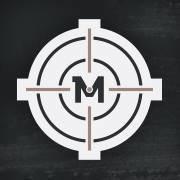 Mission Fitness- Crossfit West Livingston