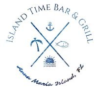 Island Time Bar and Grill