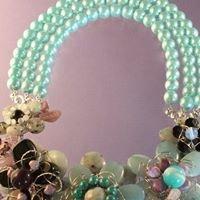 Vine Street Jewelry & Upcycle
