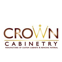 Crown Cabinets