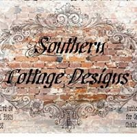 Southern Cottage Designs