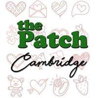 The Patch: Cambridge