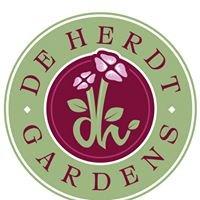 De Herdt Gardens - Gardencenter