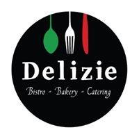 Delizie Italiane Bakery & Bistro