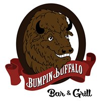 Bumpin Buffalo Bar and Grill