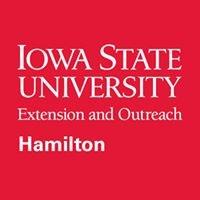 Hamilton County Extension