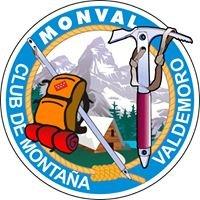 Club de Montaña Monval de Valdemoro