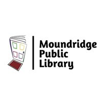 Moundridge Public Library