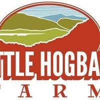 Little Hogback Farm