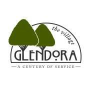 Glendora Village