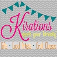 Kirations