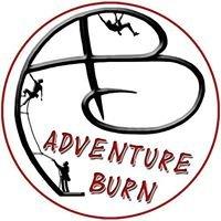 Adventure Burn