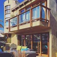 The Real Estate Portfolio