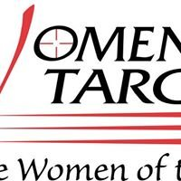 Women On Target - Monumental Rifle and Pistol Club