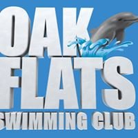 Oak Flats Swimming Club